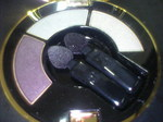 Elegance EYE SHADOW58
